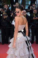 BRUNA MARQUEZINE at Sink or Swim Premiere at 2018 Cannes Film Festival 05/13/2018