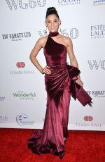 CAMILA BANUS at Cedars-Sinai 60th Anniversary Diamond Jubilee Gala in Los Angeles 05/03/2018