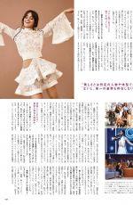 CAMILA CABELLO in Vogue Magazine, Japan June 2018 Issue