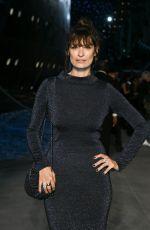 CAROLINE DE MAIGRET at Chanel Cruise 2018/2019 Collection Launch in Paris 05/03/2018
