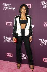 CASSIE at VH1