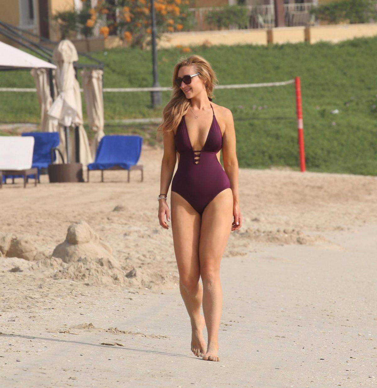 Bikini Catherine Tyldesley naked (37 photos), Sexy, Cleavage, Instagram, bra 2018