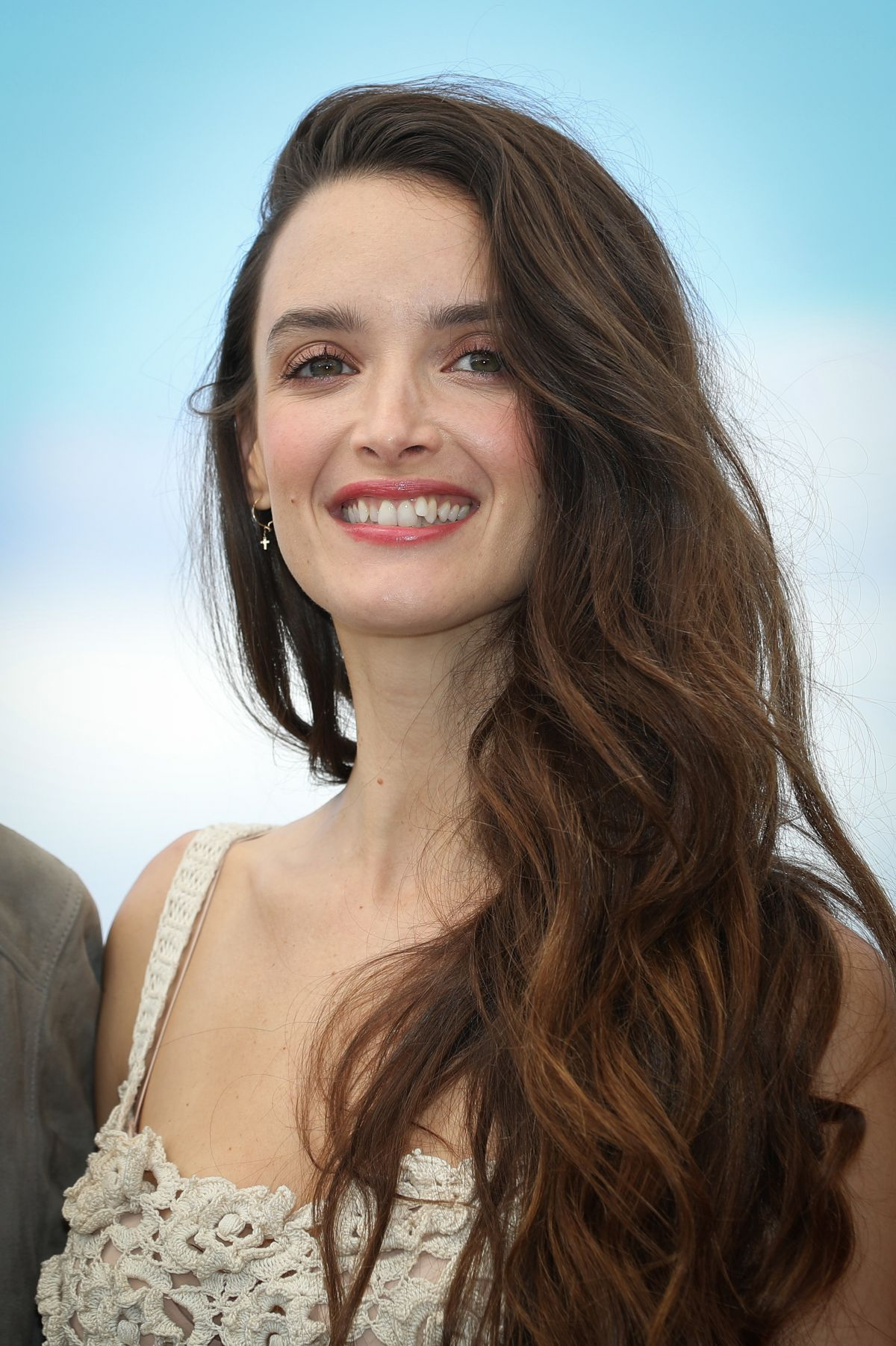 Charlotte Le Bon nudes (19 gallery), video Ass, Twitter, legs 2020