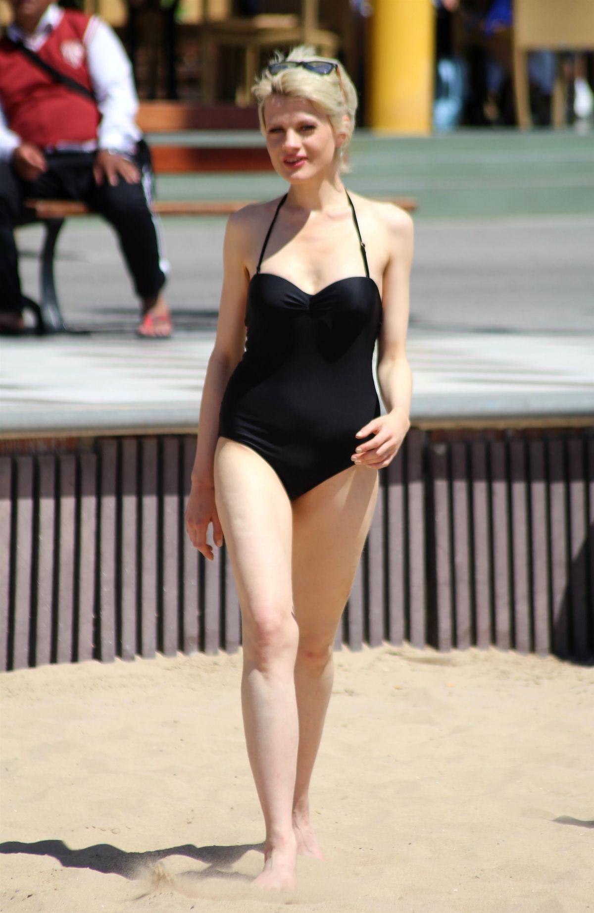 ICloud Chloe Jasmine naked (37 photo), Topless, Fappening, Boobs, bra 2017