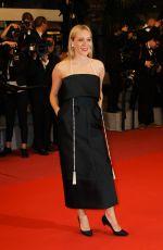 CHLOE SEVIGNY at Cold War Screening at 2018 Cannes Film Festival 05/10/2018