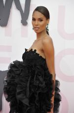 CINDY BRUNA at Fashion for Relief at 2018 Cannes Film Festival 05/13/2018