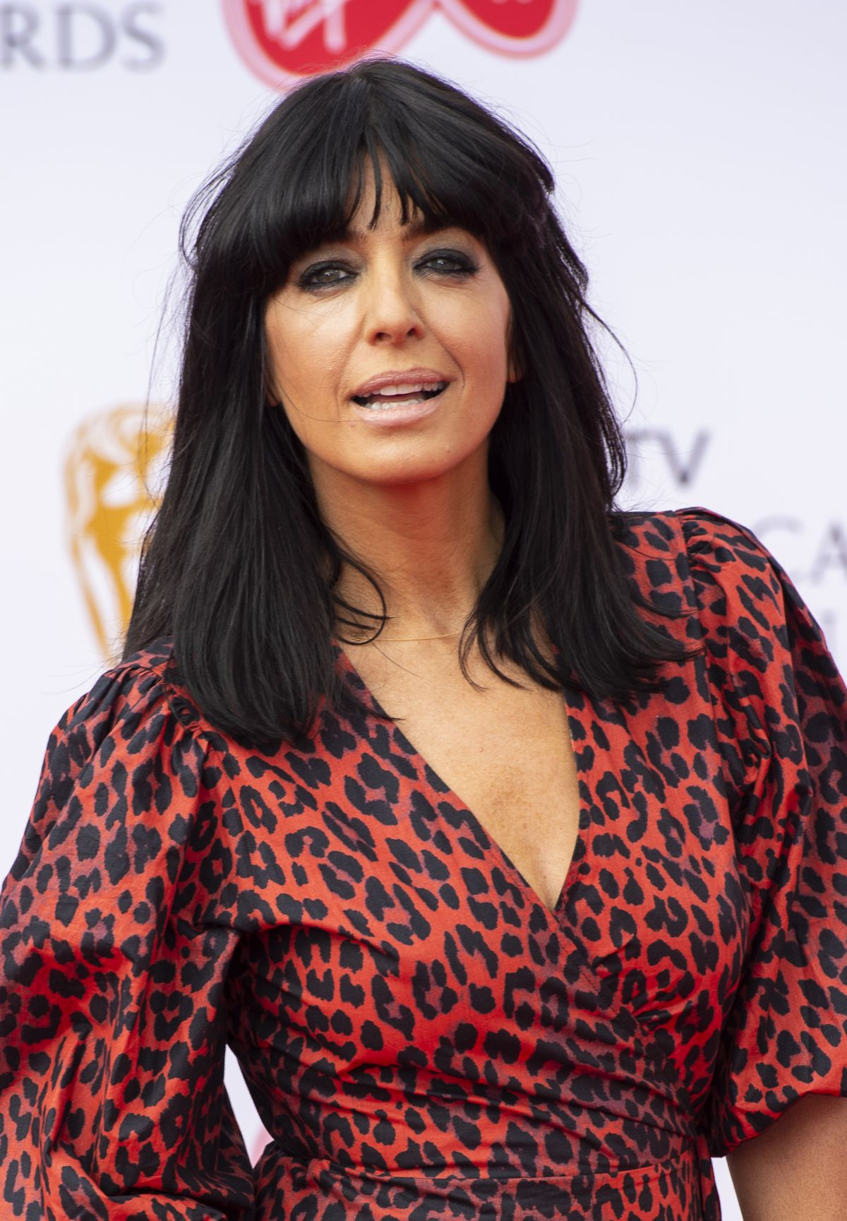 Pics Claudia Winkleman naked (19 photo), Ass, Hot, Boobs, in bikini 2020