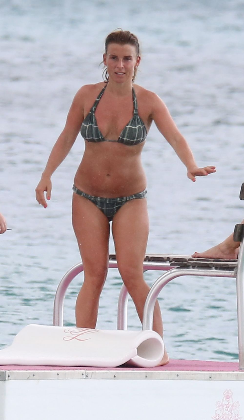 Photos Coleen Rooney nude (42 foto and video), Sexy, Leaked, Twitter, butt 2020