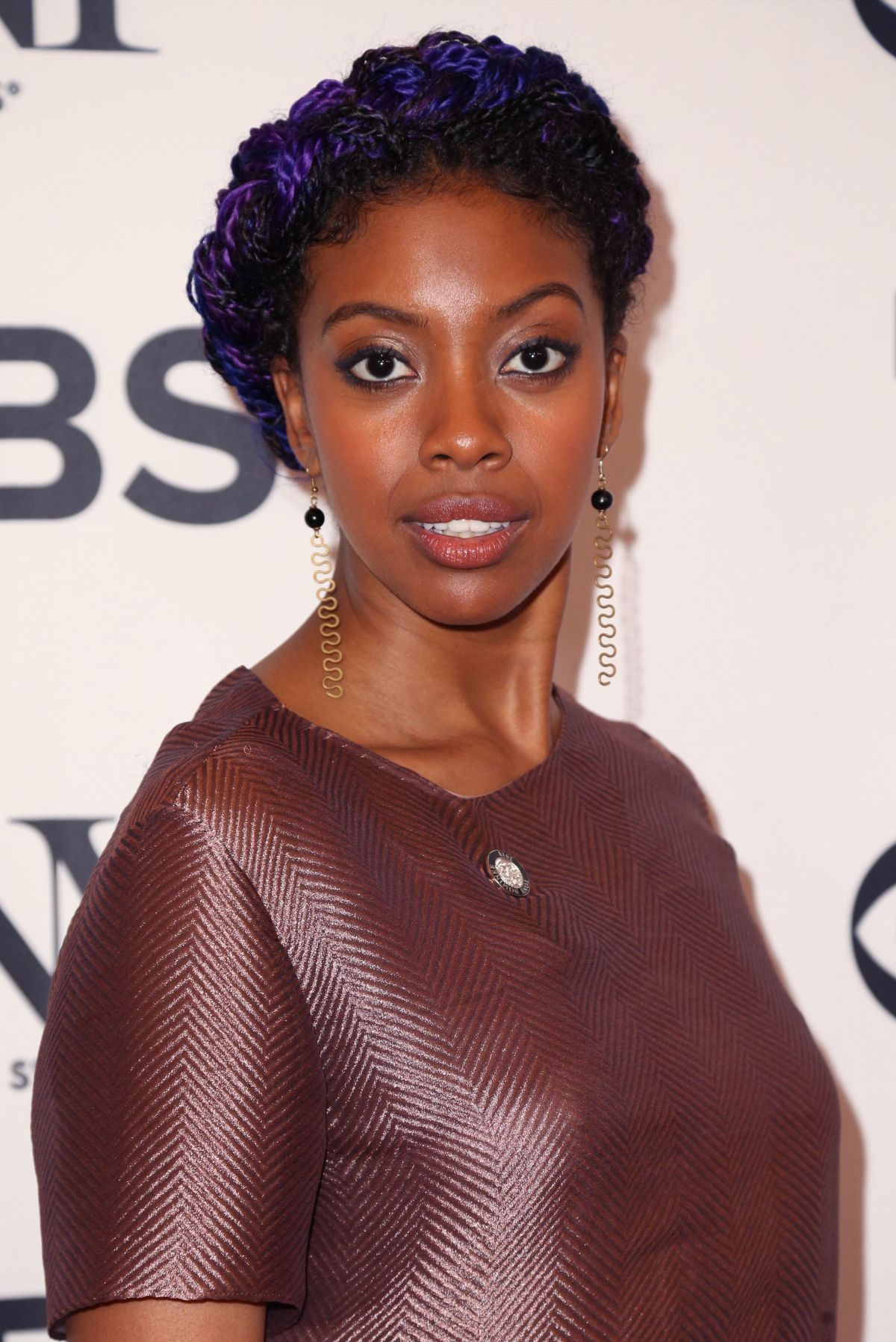 Condola Rashad nudes (97 foto and video), Pussy, Hot, Instagram, panties 2006