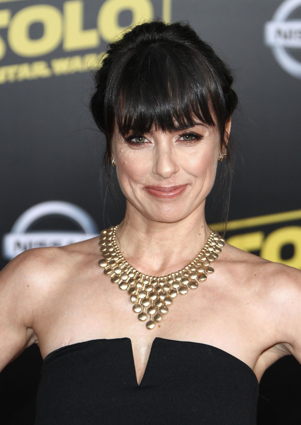 Forum on this topic: Megan Blake, constance-zimmer/