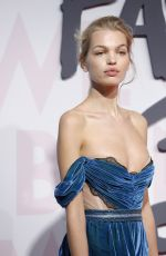 DAPHNE GROENEVELD at Fashion for Relief at 2018 Cannes Film Festival 05/13/2018