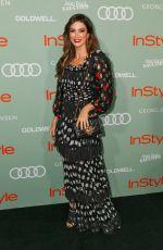 DELTA GOODREM at Women of Style Awards in Sydney 05/09/2018