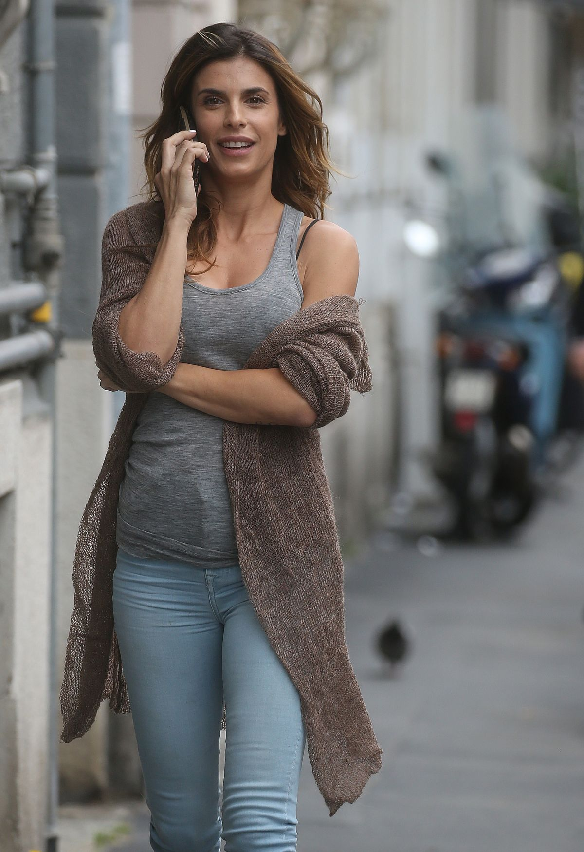 Elisabetta Canalis naked (72 photos), Topless, Is a cute, Twitter, lingerie 2018