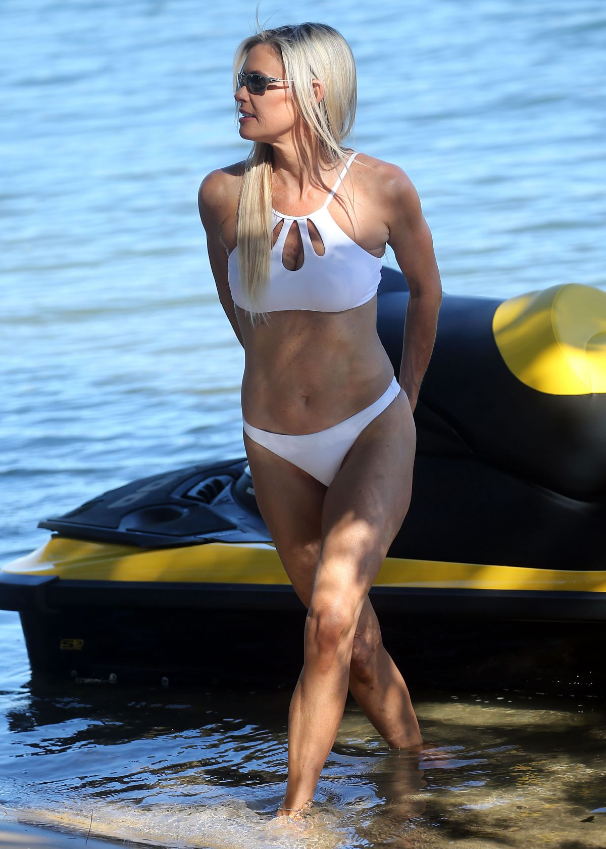 Emma Harrison naked (41 photos), Pussy, Bikini, Boobs, in bikini 2018