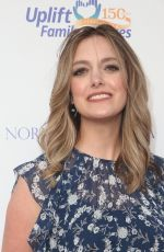 ERICA HANSON at 7th Annual Norma Jean Gala in Los Angeles 05/19/2018