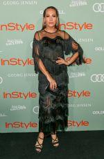ERIKA HEYNATZ at Women of Style Awards in Sydney 05/09/2018