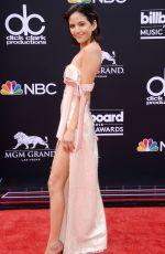 ERIN LIM at Billboard Music Awards in Las Vegas 05/20/2018