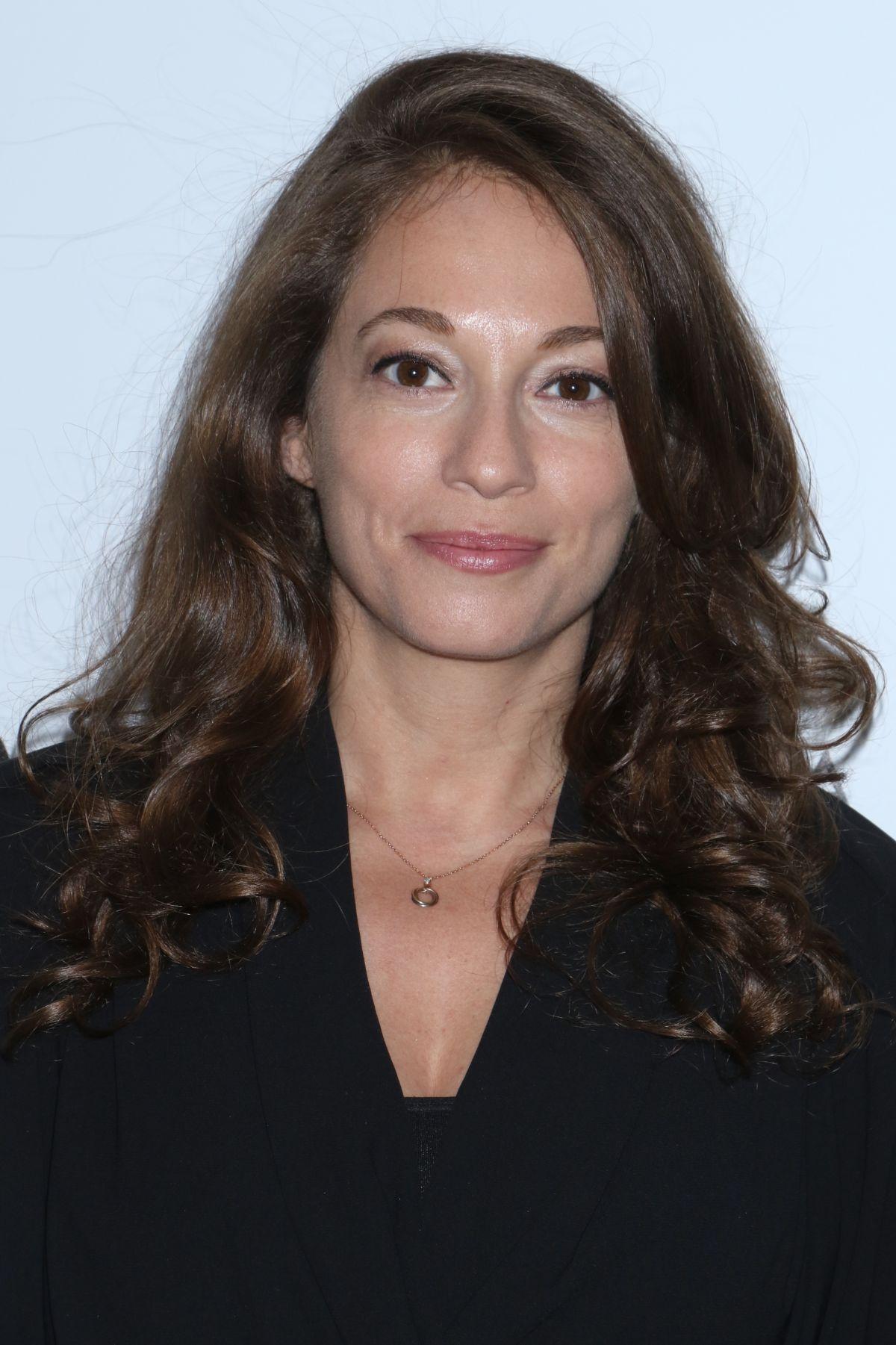 Angelica Galvez