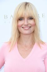 EUGENIA KUZMINA at George Lopez Golf Classic Pre-party in Brentwood 05/06/2018