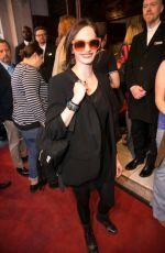 EVA GREEN at Red Play Press Night at Wyndham