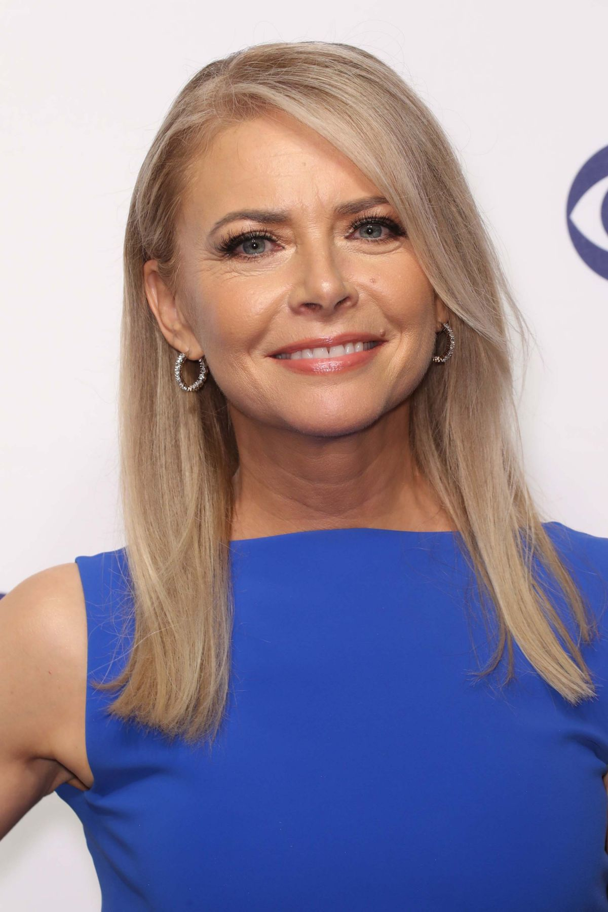 Faith Ford Faith Ford new photo