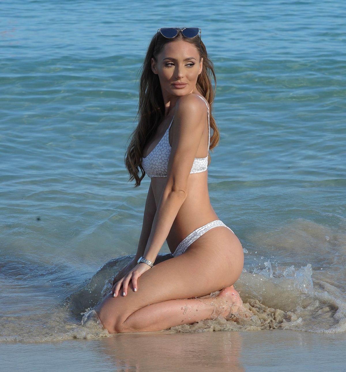 Bikini Tanya Clarke nudes (63 photos), Sexy, Is a cute, Twitter, braless 2018