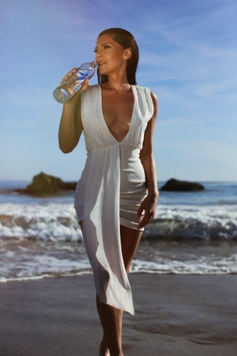 Julieanna Goddard naked (12 photos) Porno, 2020, braless