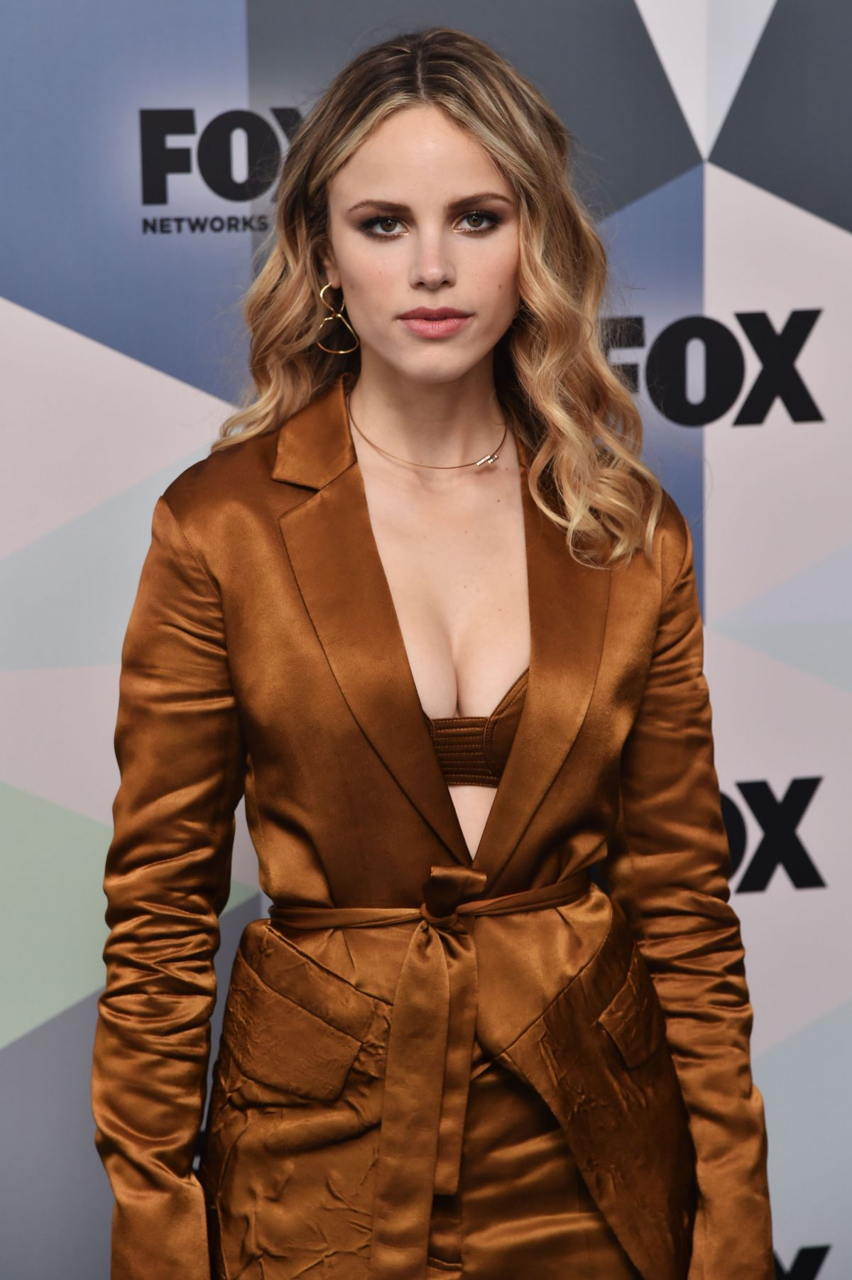 Halston Sage Nude Photos 71