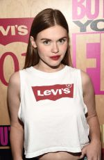 HOLLAND RODEN at Levi