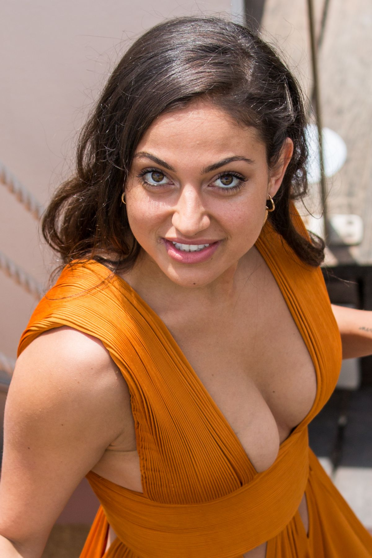 Young Inanna Sarkis naked (67 photos), Sexy, Fappening, Feet, lingerie 2018