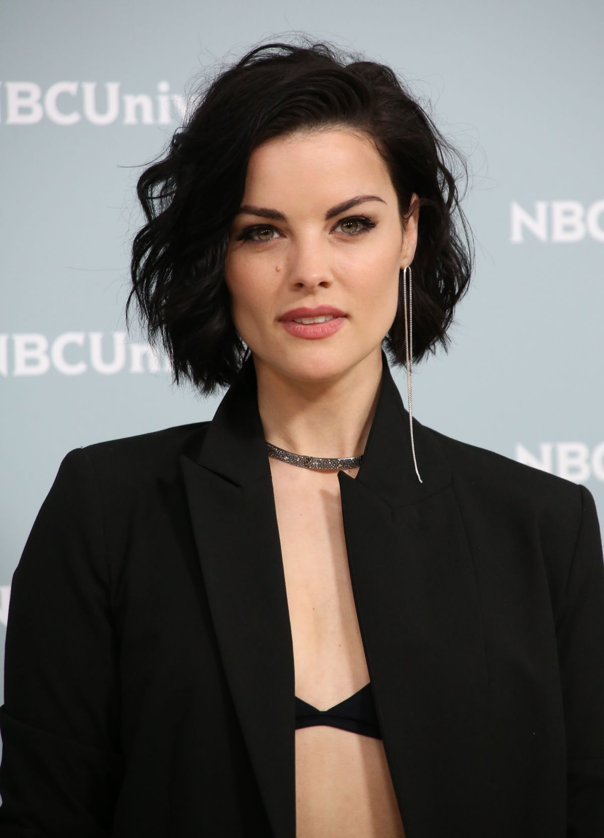 Jaimie Alexander naked (79 photo), pics Boobs, Instagram, in bikini 2018
