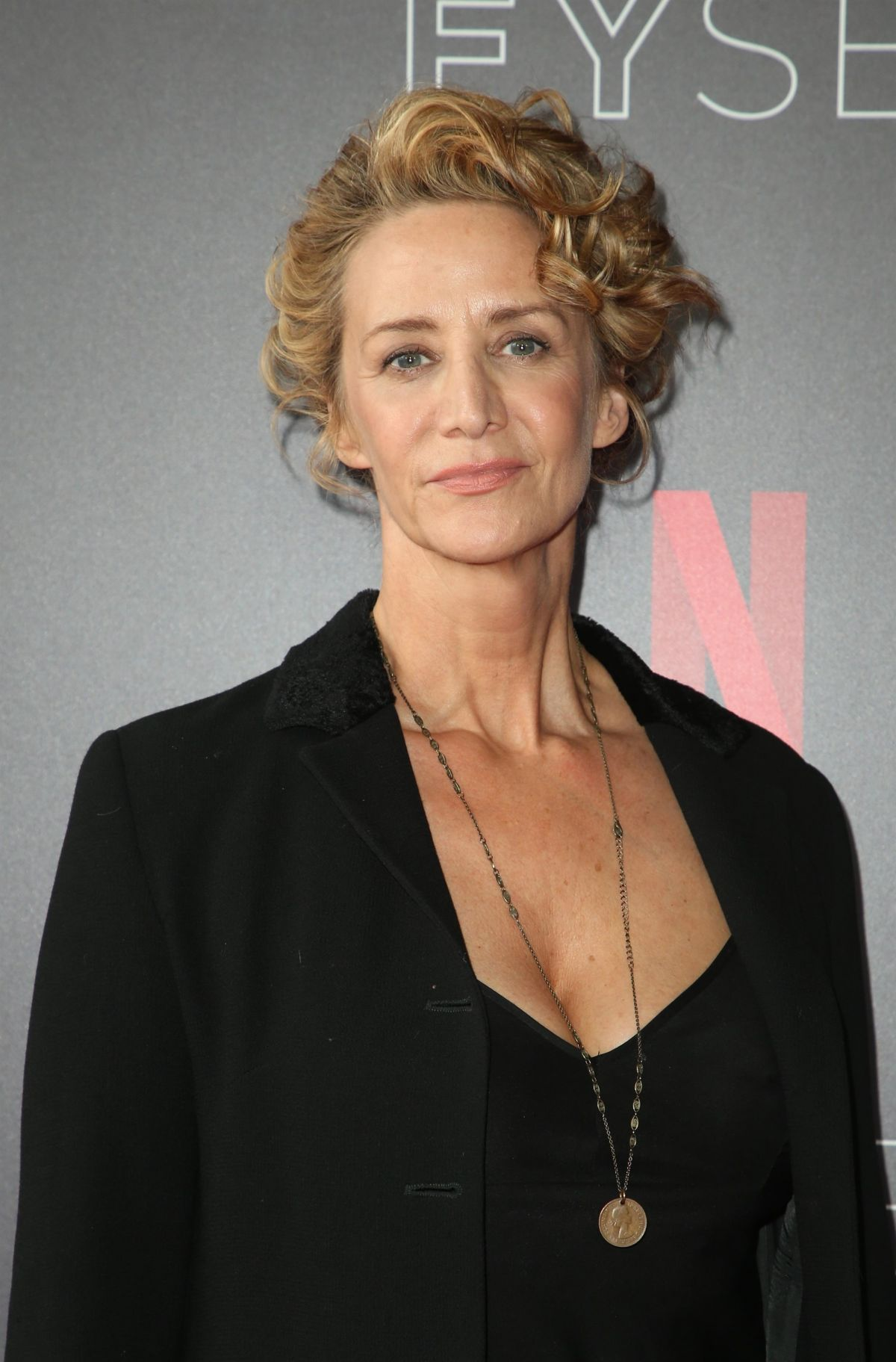 Janet McTeer naked (28 photo), Topless, Bikini, Twitter, cleavage 2006
