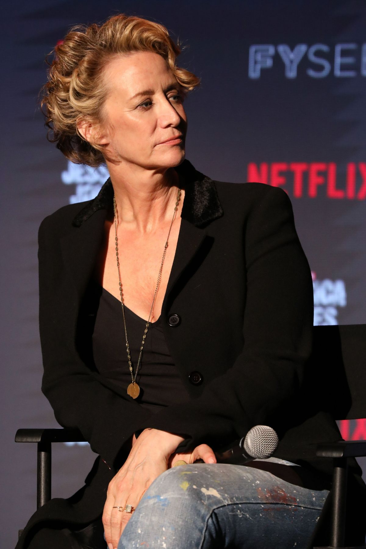 Communication on this topic: Ava Deluca-Verley, janet-mcteer/