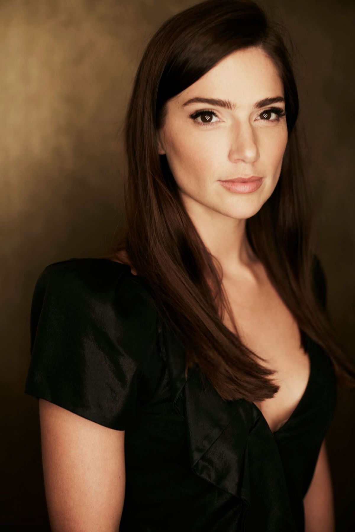 Janet Montgomery naked (67 fotos), young Fappening, iCloud, cleavage 2020