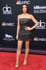 JENNA DEWAN at Billboard Music Awards in Las Vegas 05/20/2018