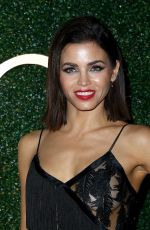 JENNA DEWAN at Vegas Magazine 15th Anniversary with Jenna Cover in Las Vegas 05/18/2018