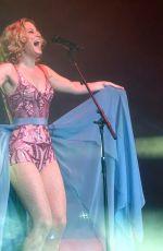 JENNIFER NETTLES Performs in Raleigh 05/26/2018