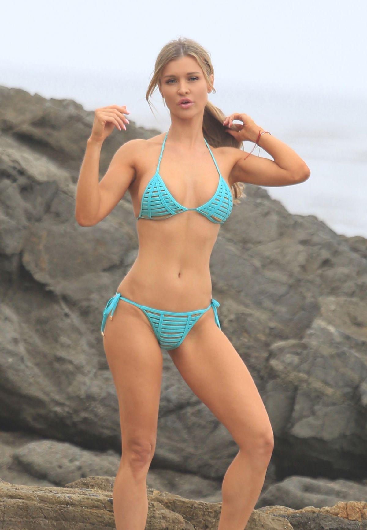 Bikini Caitriona Balfe naked (49 photos), Tits, Sideboobs, Twitter, swimsuit 2018