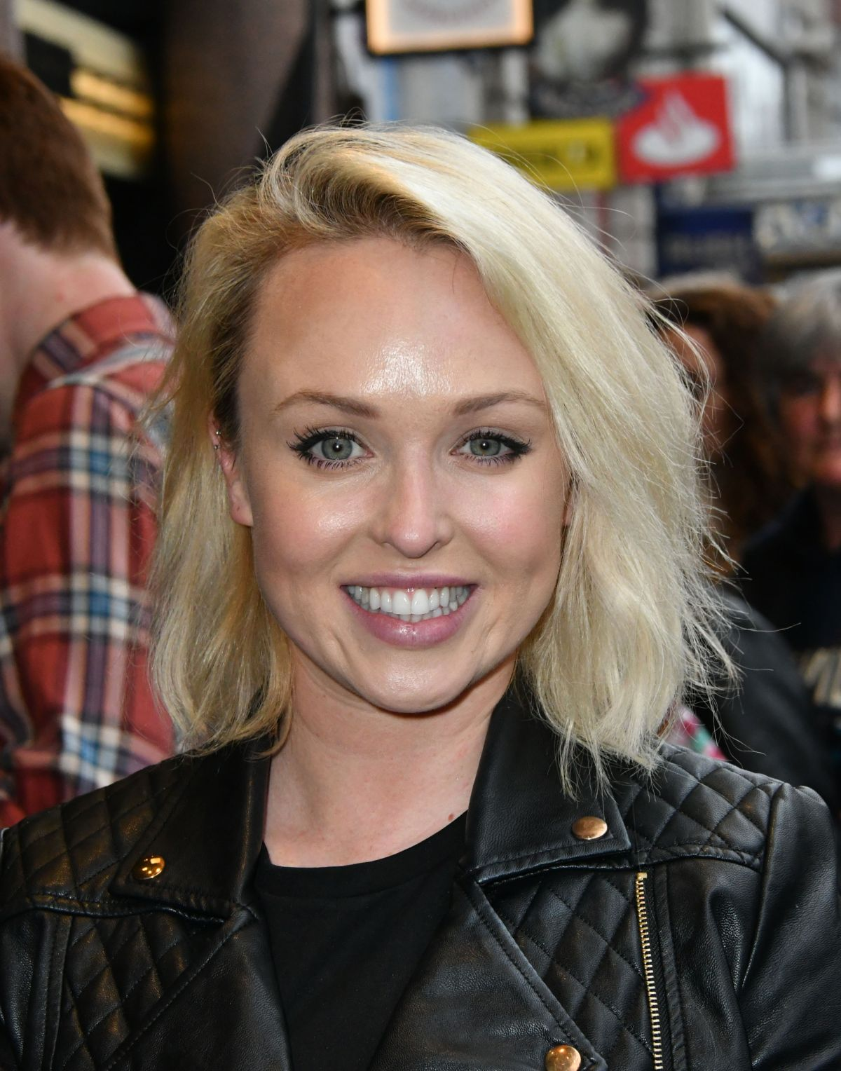 ICloud Jorgie Porter nude (48 foto and video), Sexy, Cleavage, Twitter, braless 2006