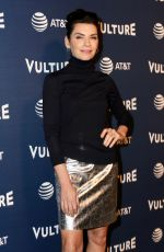 JULIANNA MARGUILES at Vulture Festival in New York 05/19/2018