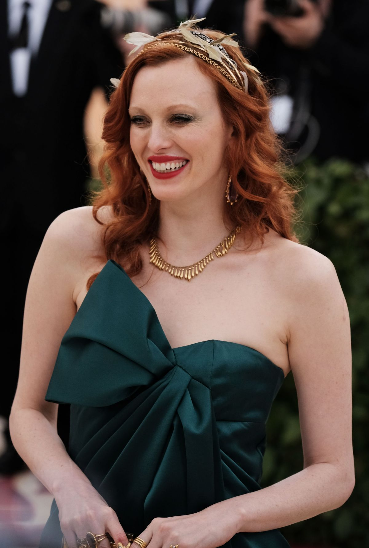 Pictures Karen Elson naked (89 photos), Tits, Paparazzi, Boobs, braless 2020