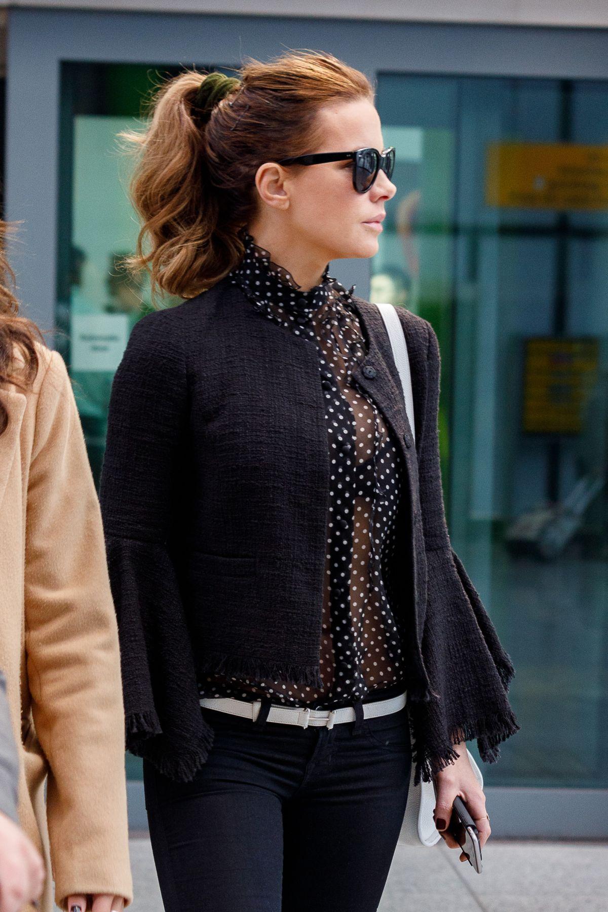 Kate Beckinsale - HawtCelebs Kate Beckinsale