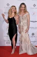 KATHERYN WINNICK at Global Gift Foundation USA Women's Empowerment Luncheon in Los Angeles 05/10/2018