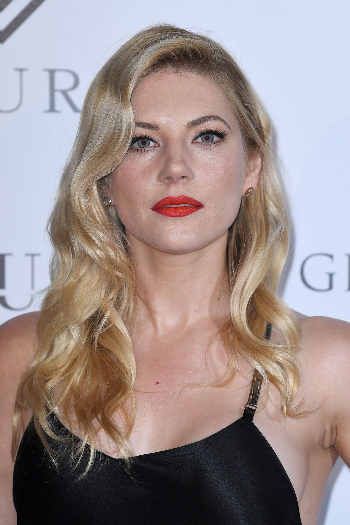 31c02182383 KATHERYN WINNICK at Global Gift Foundation USA Women s Empowerment Luncheon  in Los Angeles 05 10 2018