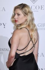 KATHERYN WINNICK at Global Gift Initiative at Cannes Film Festival 05/10/2018