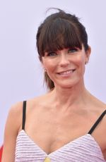 KATIE ASELTON at Book Club Premiere in Los Angeles 05/06/2018