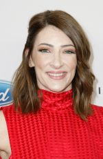 KATY COLLOTON at 2018 Gracie Awards Gala in Beverly Hills 05/22/2018
