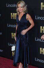 KELLY RIPA at Richard Plepler and HBO Honored at Lincoln Center