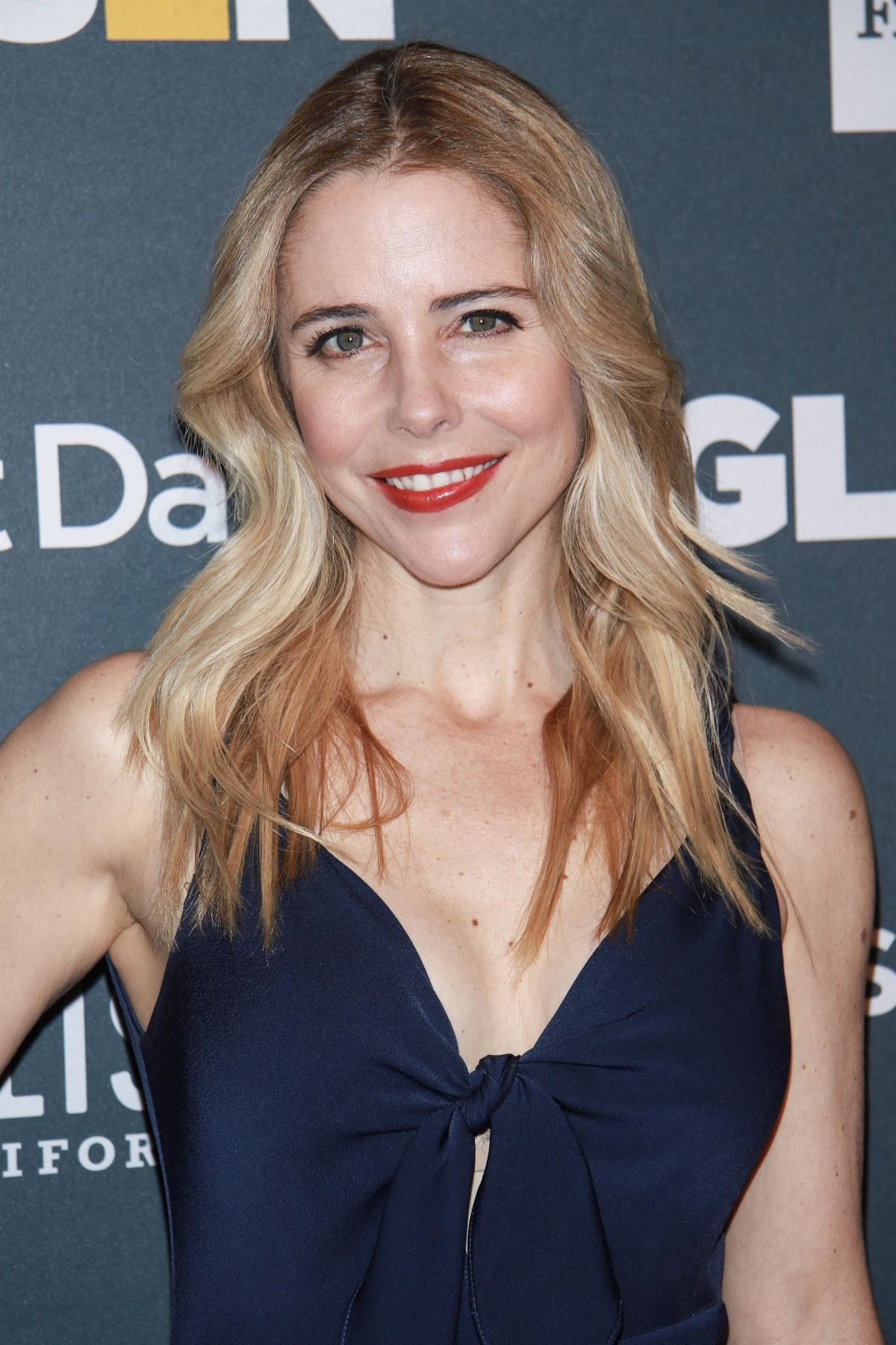 Kerry Butler nudes (55 foto and video), Sexy, Fappening, Twitter, cameltoe 2015