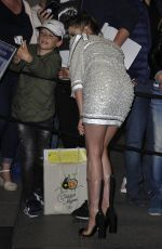 KRISTEN STEWART Arrives at Vanity Fair Party in Cannes 05/09/2018